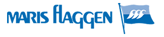 Maris Flaggen GmbH-Logo