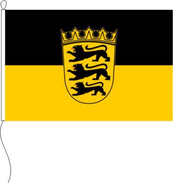 Alle Flaggen Der Welt Im Shop Von Maris Flaggen Maris Flaggen Gmbh