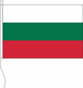 Fahnen Flagge Algerien 60 x 90 cm