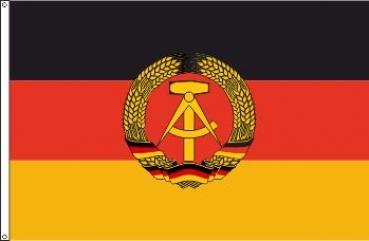 Fahne Flagge Stralsund 90 x 150 cm