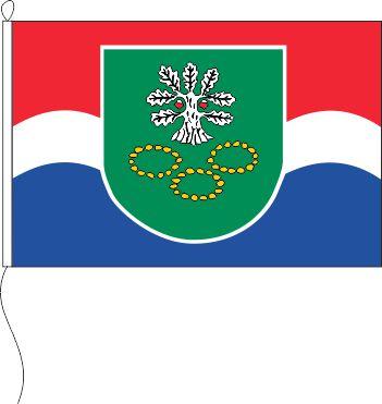 Fahne Flagge Baden-Württemberg 30x45 cm mit Stab