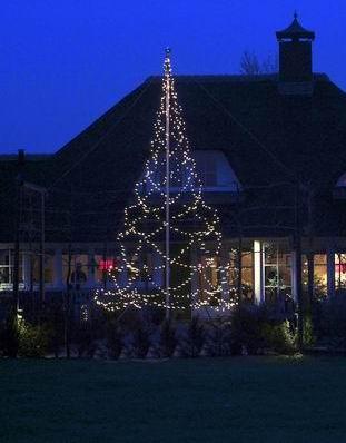 weihnachtsbaum lichterkette 960 led lampen warm wei. Black Bedroom Furniture Sets. Home Design Ideas