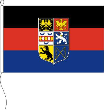 Memorabilia Flagge Fahne Guadeloupe Hissflagge 60 x 90 cm Sammeln & Seltenes