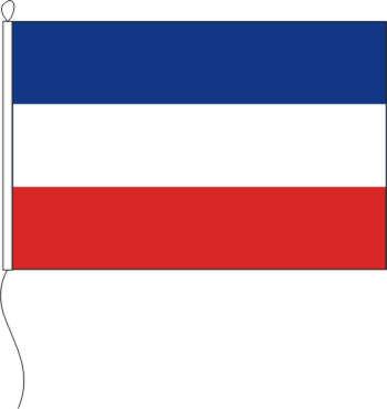 Nationalflaggen Landerfahnen Bundeslanderfahnen Stadtefahnen