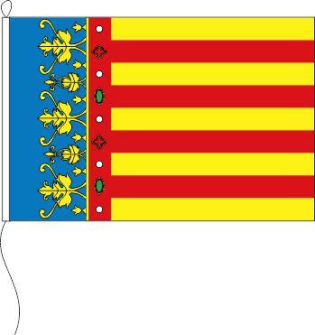 Flagge Fahne Kongo Brazaville Hissflagge 60 x 90 cm