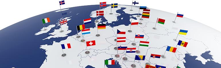 www flaggen de